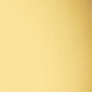 12 x 14 uroboros pale amber transparent - 90 coe