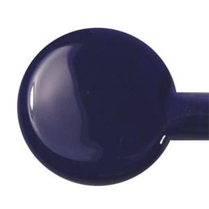 Lapis Cobalt Pastel Opaque 1/4 lb Bundle - 104 COE