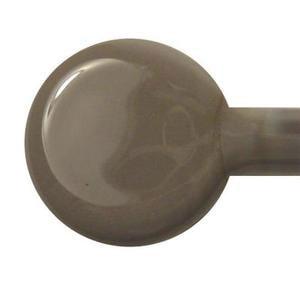 Dark Gray Pastel Opaque 1/4 lb Bundle - 104 COE