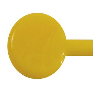 Light Lemon Yellow Special Color 1/4 lb Bundle - 104 COE