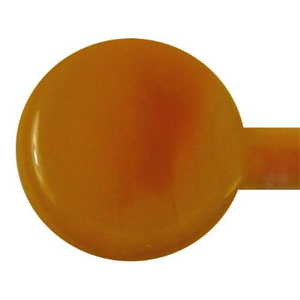 Yellow Ocher Special Color 1/4 lb Bundle