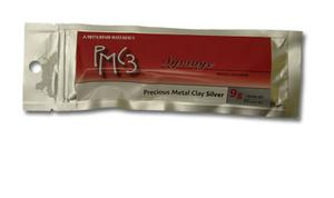 PMC3 Syringe