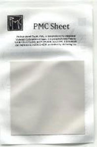 PMC+ Sheet Clay - 5 gm