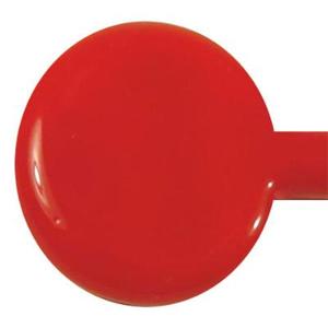 Light Red Special Opaque 1/4 lb Bundle - 104 COE