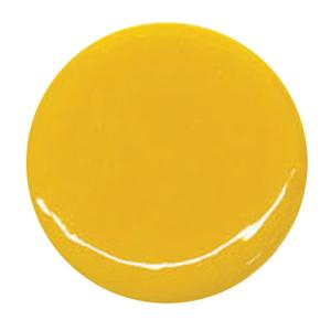 Canary Borocolour 1/4 lb Bundle - 33 COE