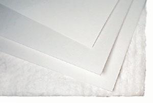 1/32 Fiber Paper Roll