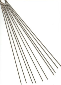 1/8 Mandrels - 10 Pack