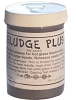 Sludge Plus - 4 oz
