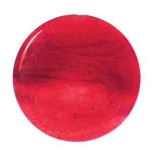 Ruby Borocolour 1/4 lb Bundle - 33 COE