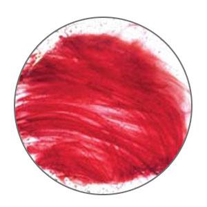 Light Ruby Borocolour 1/4 lb Bundle - 33 COE