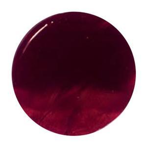Dark Ruby Borocolour 1/4 lb Bundle - 33 COE