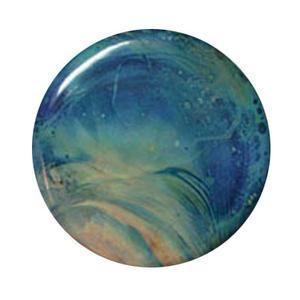 Blue Exotic Borocolour 1/4 lb Bundle - 33 COE