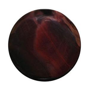 Red Exotic Borocolour 1/4 lb Bundle - 33 COE