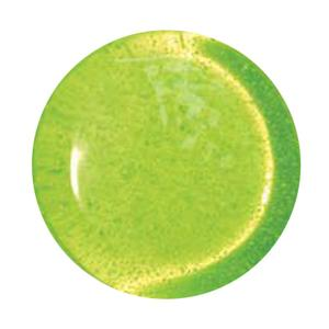 Sublime Borocolour 1/4 lb Bundle - 33 COE