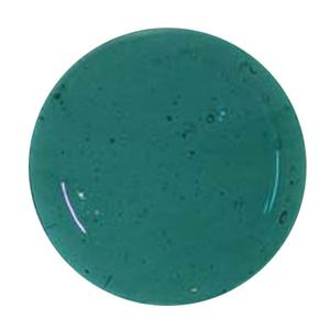 Glacier Blue Borocolour 1/4 lb Bundle - 33 COE