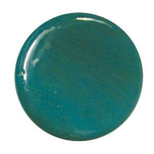 Blue Spruce Borocolour 1/4 lb Bundle - 33 COE