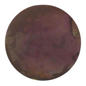 Dark Violet Pastel Opaque 1/4 lb Bundle - 104 COE