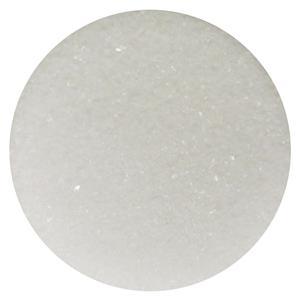 8.5 Oz White Opal Fine Frit- 96 COE