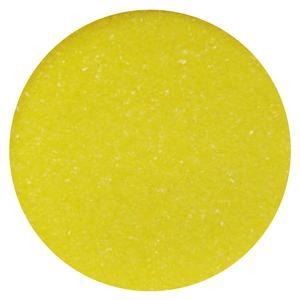 8.5 oz Yellow Opal Fine Frit - 96 COE