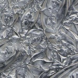 Van Gogh Silver