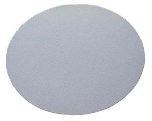 Polypad Urethane Fiber Pad