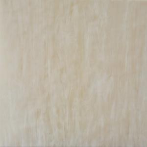 186973 image