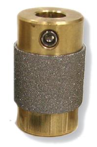 3/4 Fine Glastar Grinder Bit