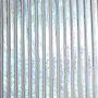 Bullseye Prismatic Iridescent Clear - 90 COE