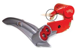 Taurus 3 Blade Stabilizer