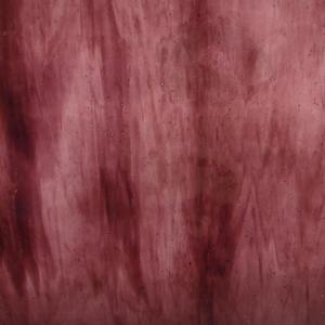 Wissmach Mystic Medium Purple with Dark Purple Streaky