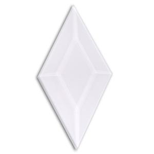 2 x 4 Diamond Bevel - Box of 30