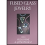 Fused Glass Jewelry DVD