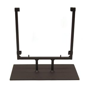 8 Square Stand