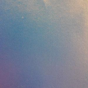 Dicro Slide Blue Gold 3-1/5 X 8