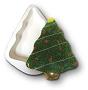 Christmas Tree Casting Mold