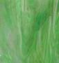 Wissmach Medium Green Iridized