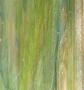 Wissmach Purple, Dark Blue, Yellow and Green Opal