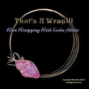 Thats A Wrap CD