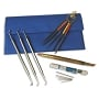 Metal Clay Advanced Tool Kit