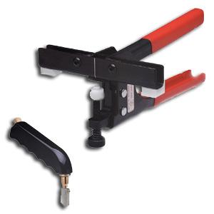 Power Breaker And TAP Wheel Supercutter