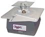 Glastar Pro-Star Industrial Grinder - International Voltage