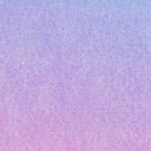 "Dicro Slide Rainbow 8"" x 8"""