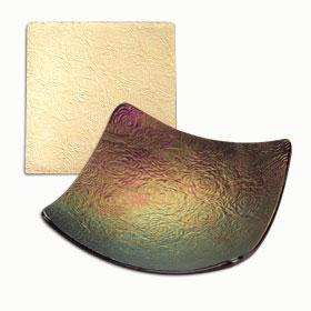 Flower Power Ceramic Texture Mold