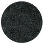 Uroboros Black Opal 7 Circle - 90 COE