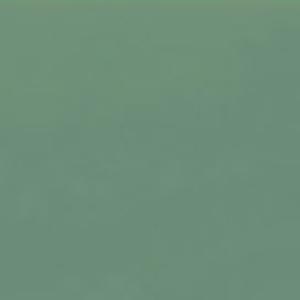 Bullseye Mineral Green Opal Thin - 90 COE