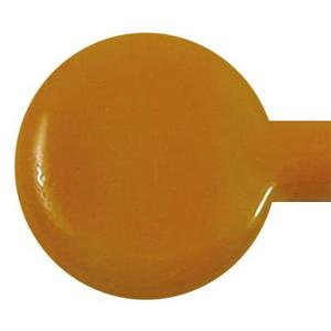Dark Yellow Special Color Single Rod