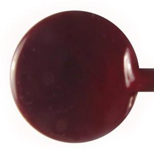 Dark Red-Brown Special Color Single Rod