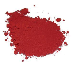 Brick Red Colorant - 3 oz