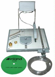 Inland Swap Top Trim Saw Conversion Kit