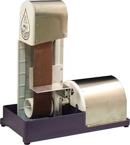 Gryphon Wet Belt Sander - International Voltage